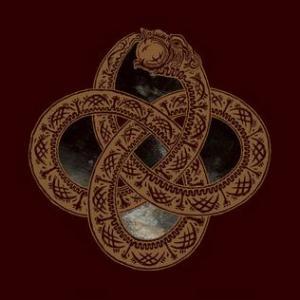 Agalloch_Serpent_Sphere