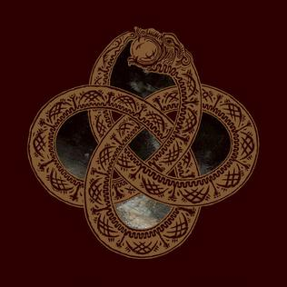 Agalloch_Serpent_Sphere