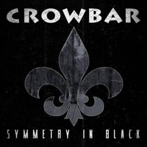 crowbar-sib