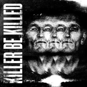 Killer_Be_Killed_-_Self_Title_Cover