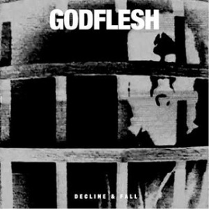 Godflesh_-_Decline_and_Fall