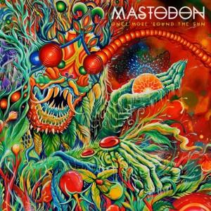 mastodononcemoreroundthesuncd-300x300