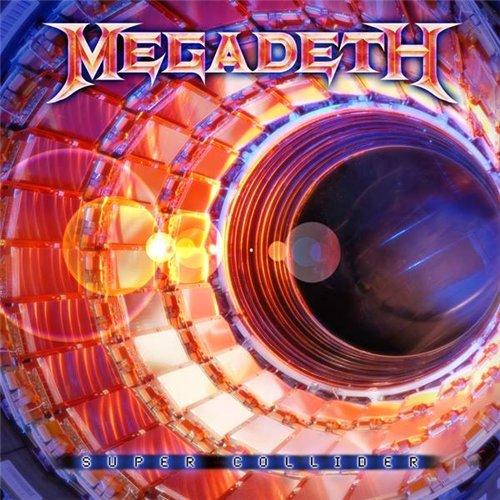 Megadeth_-_Super_Collider