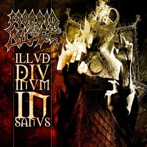 Morbid_Angel_Illud_Divinum_Insanus