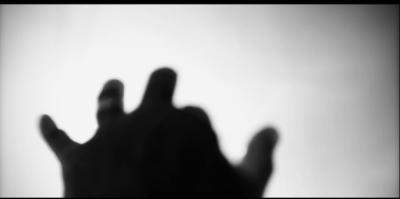 Screen Shot 2014-07-13 at 1.38.56 PM