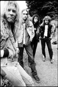SD-Metallica06