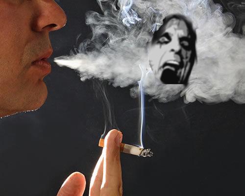 cooper smoke
