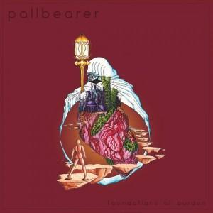 pallbearer-foundations-of-burden-600x600