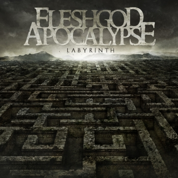 fleshgod-apocalypse-labyrinth-artwork