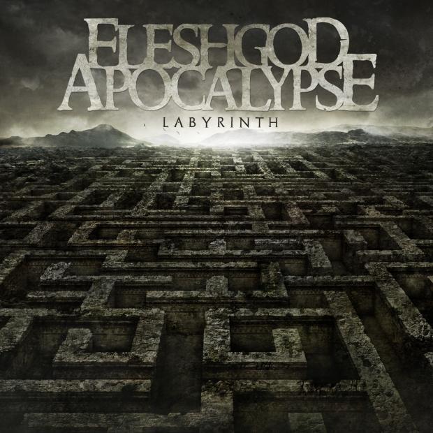 fleshgod-apocalypse-labyrinth-artwork