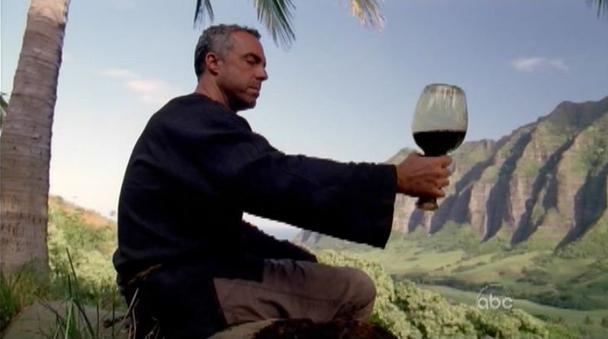 man_in_black_wine