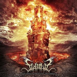 Sidious-Revealed-In-Profane-Splendour-cover