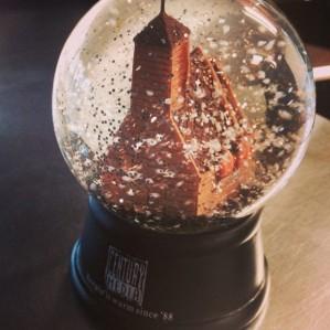burning-church-snow-globe-620x620