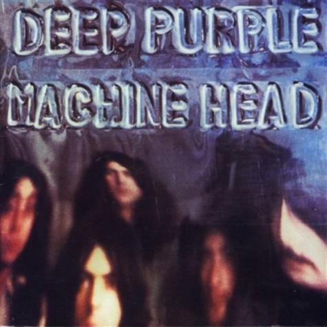 deep_purple_machine_head_640x640