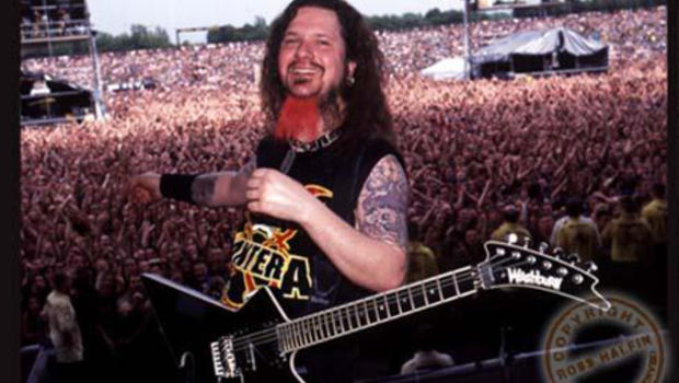 dime-by-rosshalfin