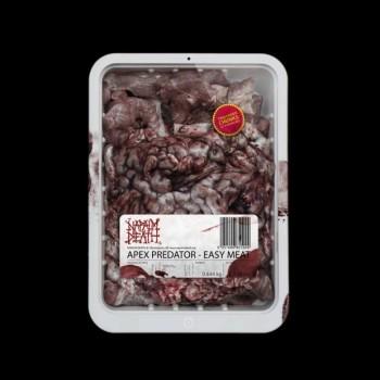 Napalm-Death-Apex-Predator-Easy-Meat-620x620