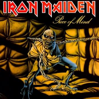 iron-maiden-piece-of-mind-1983-album-cover