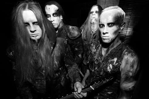 behemoth-2012