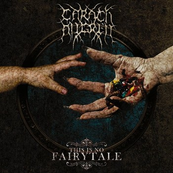 Carach-Angren-This-Is-No-Fairy-Tale-28563-2