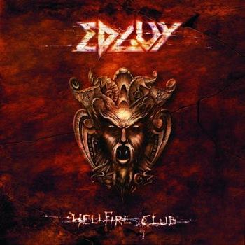 Edguy-Hellfire_Club-Frontal