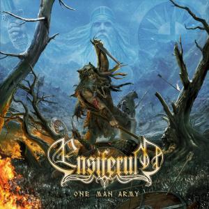 ensiferum-one-man-army