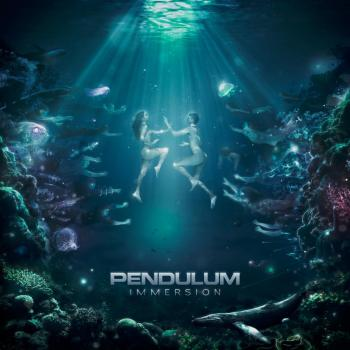 pendulum-immersion