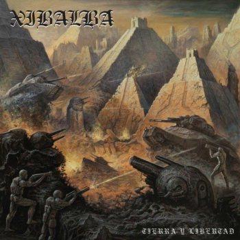 Xibalba-Tierra-Y-Libertad---big