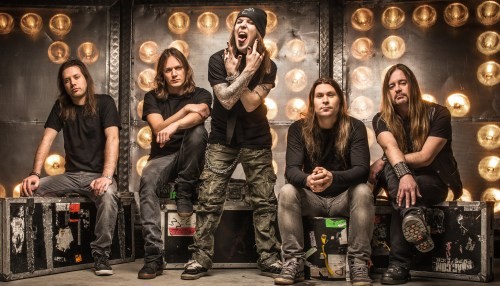 Children-Of-Bodom-2013-1