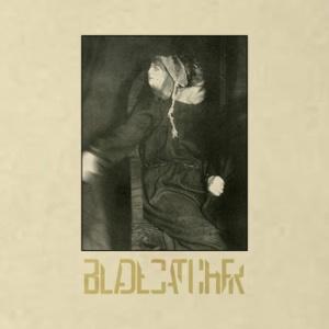 bladecatcher obverse album