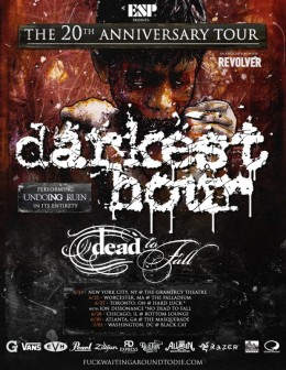 Darkest-Hour-20th-Anniversary-Tour-620x802