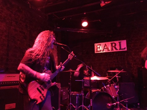 yob live atlanta march 28