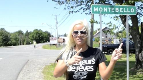 montebello-rockfest-pornography-film