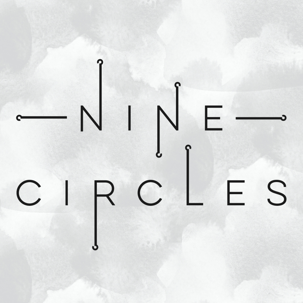 The Nine Circles Playlist Vol. 25 (1.15.2018)