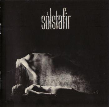 solstafir kold album