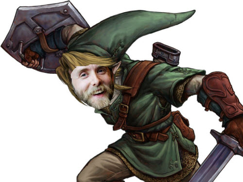 varg vikernes role playing game