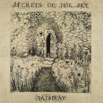 secrets of the sky pathway