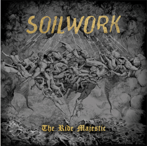 soilwork-thelivinginfinite