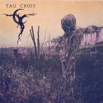 tau cross tau cross