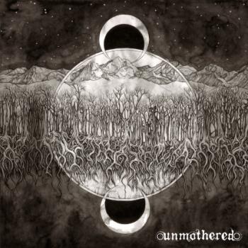 unmothered umbra