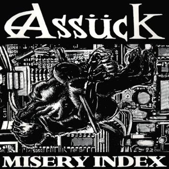 assuck misery index