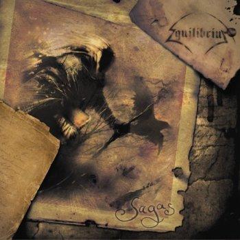 equilibrium - sagas