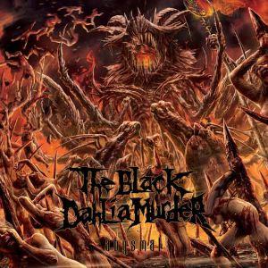 The_Black_Dahlia_Murder_-_Abysmal