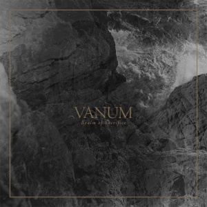 vanum realm of sacrifice