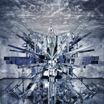 locrian-infinite-dissolution