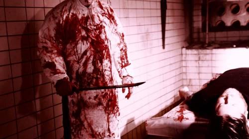 Cut Up - A Butchery Improved