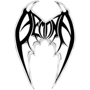 demona 2015 7 ep