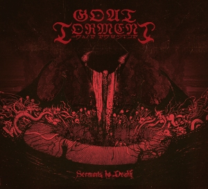 goat torment sermons to death
