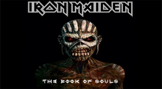 iron_maiden_book_of_souls_artwork