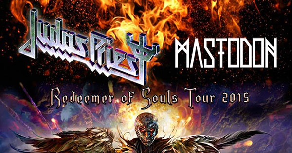 Judas_Priest_Mastodon_tour_dates