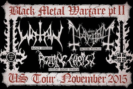 Mayhem-Watain-Rotting-Christ-US-Tour-2015